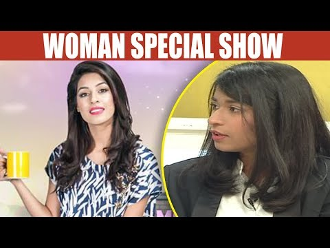 Mehakti Morning With Sundas Khan - 7 March 2018   ATV