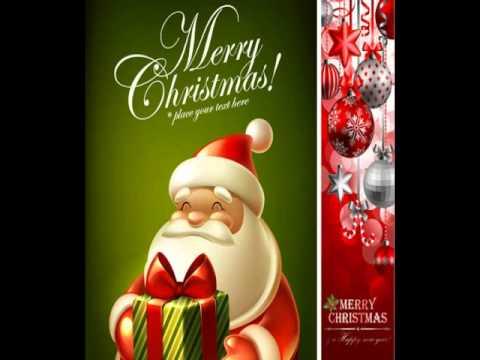Christmas 2013 Disco Medley (Nonstop 20 Songs) - YouTube