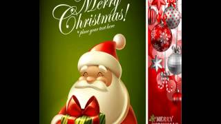 Christmas 2013 Disco Medley (Nonstop 20 Songs)