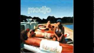 Baixar Modjo - Lady (Acoustic Version)