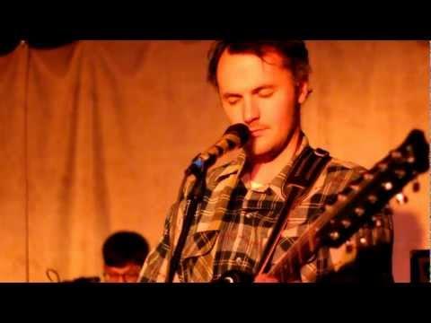 Mount Eerie Δ Phil Elverum • Through the Trees pt. 2 • Live • VT