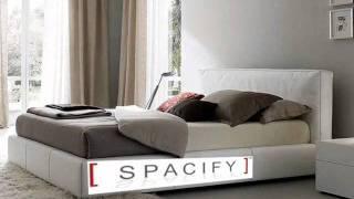 Contemporary Platform Beds,buy Modern Platform Beds From Online Modern Furniture Stores,