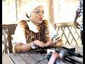 Odama: Bongo Movie ni mimi/watu wanaongea ongea tu/ WCB wapo