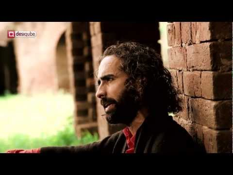"""AKHAN"" KANWAR GREWAL ft. KV SINGH OFFICIAL VIDEO 2012 {DESIQUBE}"