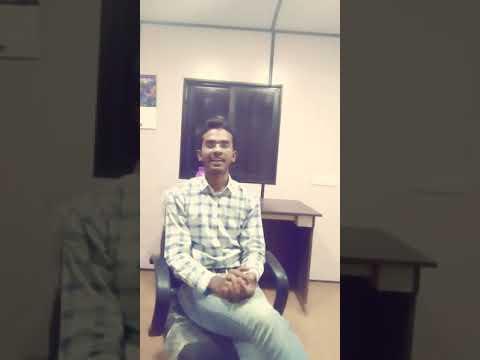 Do Chhar Din Se #prashanjeet biswas, #Jeet...