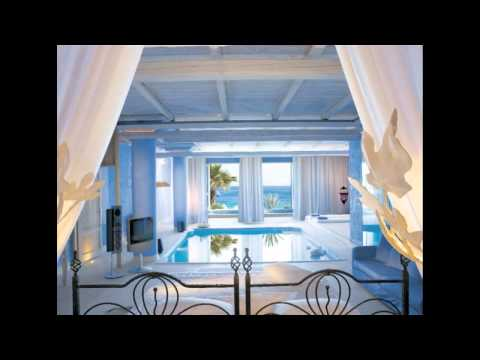 ห้องนอนที่สวยที่สุดในโลก design-homeideas.com