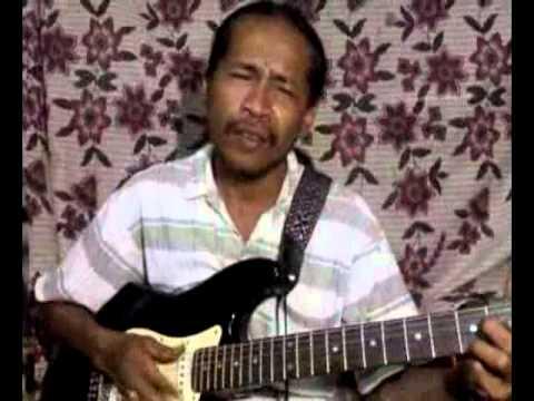 Maot ug Dagway with Istong Original  James Banaybanay