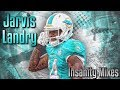 Jarvis landry all me career 2014 2017 dolphins highlights mp3