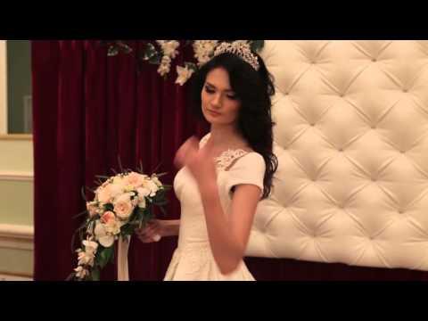 Свадебный фестиваль Часть 4 - DTvideo - творческая группа видеографии!!!