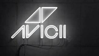 PLENOS DE TH-11 HOMENAJE A AVICII (EPD) CLASH OF CLANS guillenlp28