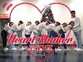 APRICITY Twice 트와이스 Heart Shaker Dance Cover MERRY CHRISTMAS mp3
