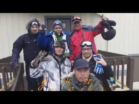 The Empire Hotel Team Trip to Shawnee Village