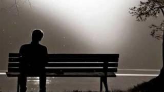 Ragazzo Triste  -  Patty Bravo