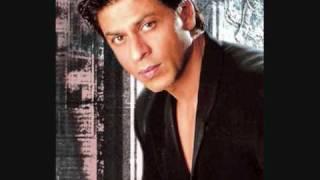shahrukh khan-lieder-mix Mehndi laga ke rakhna ka-remix
