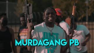 "Murdagang PB ""Channel 5 PB"" (Dead Man Flow) Official Video - Shot By @Mello_Vision"