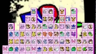 Pikachu Classic 2003 - Trò chơi pikachu cổ điển hay nhất - Kawai 2003
