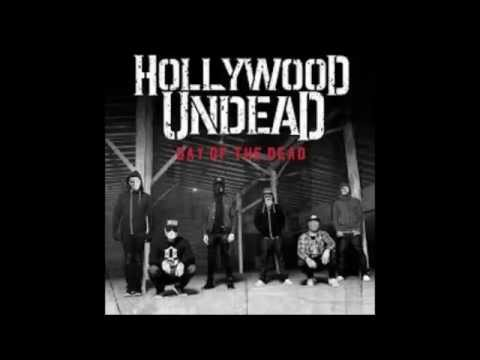 Take Me Home - Hollywood Undead FULL SONG (Download in Description)
