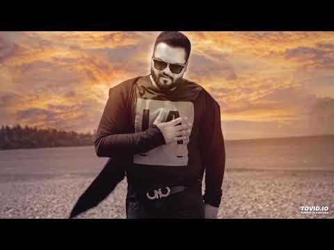 Haseena - Kulbir Jhinjer New Punjabi Song 2017