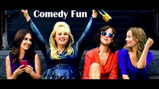 Comedy Fun - Background Music for Video - Royalty Free - No Copyright Music
