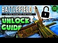 Battlefield 1 Weapon Unlock Guide In The Name Of The Tsar DLC All BF1 New Weapons Gameplay mp3