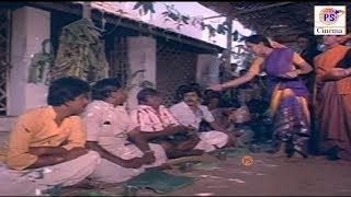 என்னடா முதல் பந்தி ரெண்டு இப்போ மூணாவது பந்தியா சோறுக்கு செத்தவனா இருப்பான் போல   Senthil Comedy  