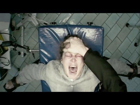 'The Devil Inside' Trailer streaming vf