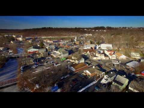Washingtonville NY 4K-UHD