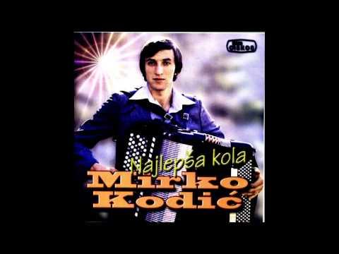 Mirko Kodić-Mix kola