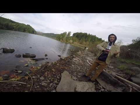 Oregon Trout Fishing In Estacada