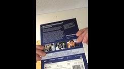 Tatort auf DVD Bewertung