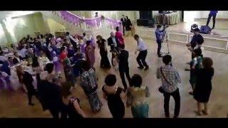Дуэт Жан lambada  87089893936 свадьба юбилеи, дни рождения, Корпоративные вечера