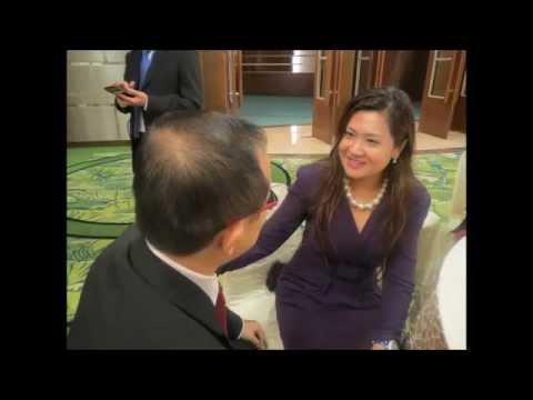 Singapore Lawyer | Lie Chin Chin | Characterist LLC