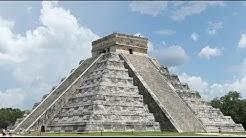 [Doku] Geheimnisse der Geschichte - Der Untergang der Maya [HD]