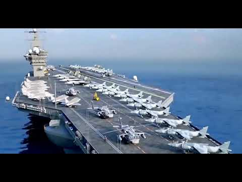 Download Most advanced technology in military forces part 2
