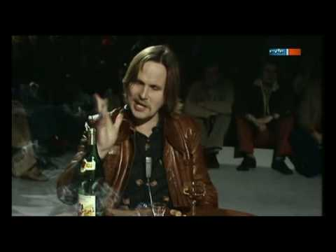 Frank Zander  Ich trink auf dein Wohl Marie