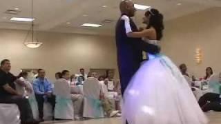 Video Best Father Daughter Dance (Quinceanera REMIX) download MP3, 3GP, MP4, WEBM, AVI, FLV Agustus 2018