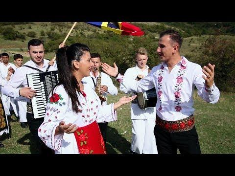Radu Vand si Viorica Manastire - Nunta mare in Ardeal