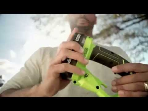 TV Commercial - The Home Depot - Come Alive This Spring - More Saving More Doing