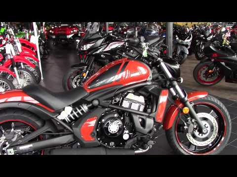 Rick Roush Honda Motorcycles >> Roush Kawasaki Motor Sports - impremedia.net
