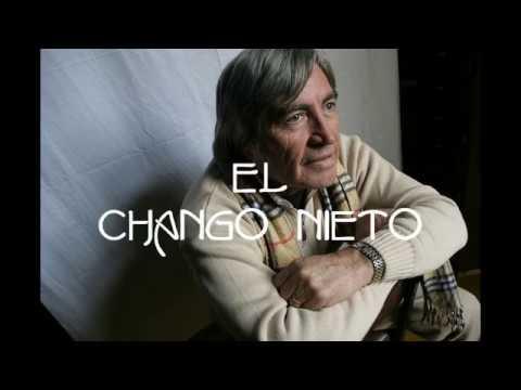 El Chango Nieto - 12 chacareras