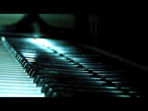 Your Love psalm 139  - Oslo Gospel Choir - Solo Piano