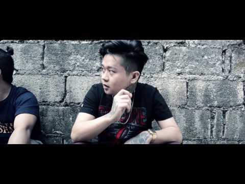 Kai Garcia ft. Serpiente - Chismosang Aling Flor ( OMV )