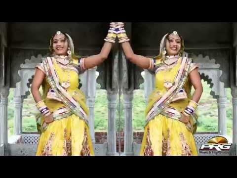 Marwadi DJ Song 2016 | Jagmag Jyot Jage | Om Banna | Nutan Gehlot Dance | Rajasthani HD Video