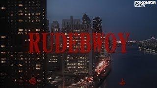 Teledysk: P.A.F.F. - RUDEBWOY (Official Video HD)