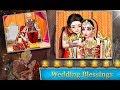 {HINDI} INDIAN WEDDING RITUALS भारतीय विवाह अनुष्ठान