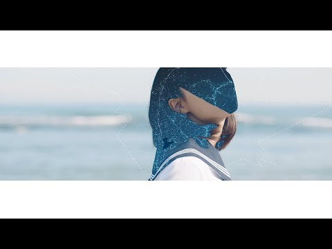 Yorushika - Just a Sunny Day for You (MUSIC VIDEO)