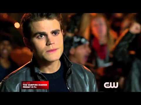 Vampire Diaries 5 сезон смотреть онлайн!