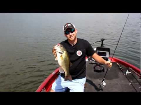 How To Improve Your Shaky Head Fishing