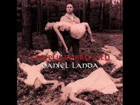 daniel-landa-chciply-dobry-vily-jacobirl