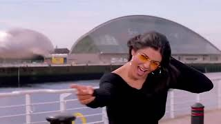 (WapWon.Tv)_Ek_Ladki_Chahiye_Full_Song_Kyo_KiiMain_Jhuth_Nahin_Bolta_2001_HD.mp4